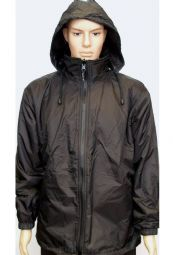 Sutton Valence Reversible Jacket